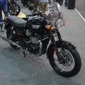 triumph-2016-motosiklet-fuari-07