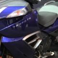 triumph-2016-motosiklet-fuari-09