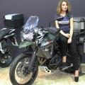triumph-2016-motosiklet-fuari-10