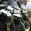 triumph-2016-motosiklet-fuari-11