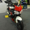 triumph-2016-motosiklet-fuari-12