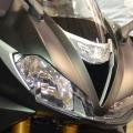 triumph-2016-motosiklet-fuari-17