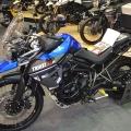 triumph-2016-motosiklet-fuari-18