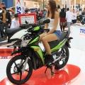 tvs-2016-motosiklet-fuari-02