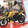 tvs-2016-motosiklet-fuari-03