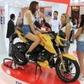 tvs-2016-motosiklet-fuari-04