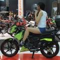 tvs-2016-motosiklet-fuari-05