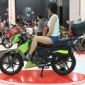 tvs-2016-motosiklet-fuari-06