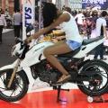 tvs-2016-motosiklet-fuari-07