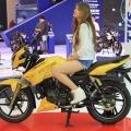 tvs-2016-motosiklet-fuari-08