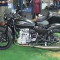 ural-2016-motosiklet-fuari-02