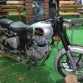 ural-2016-motosiklet-fuari-05