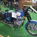 ural-2016-motosiklet-fuari-06
