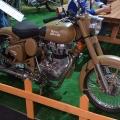 ural-2016-motosiklet-fuari-07