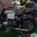 ural-2016-motosiklet-fuari-08