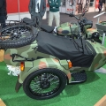 ural-2016-motosiklet-fuari-09