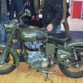 ural-2016-motosiklet-fuari-10