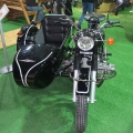 ural-2016-motosiklet-fuari-11