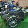 ural-2016-motosiklet-fuari-13