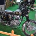 ural-2016-motosiklet-fuari-15