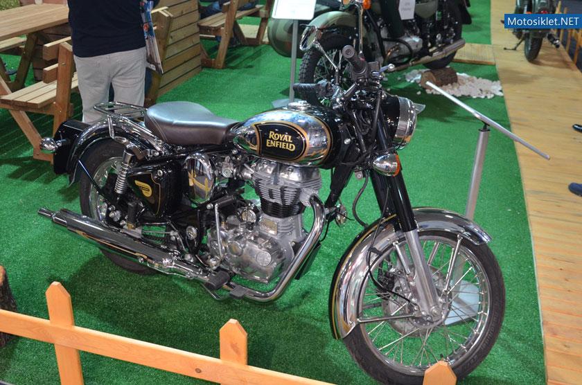 ural-2016-motosiklet-fuari-01