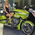 victory-2016-motosiklet-fuari-09