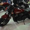 victory-2016-motosiklet-fuari-10