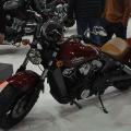 victory-2016-motosiklet-fuari-11
