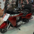 victory-2016-motosiklet-fuari-13