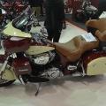 victory-2016-motosiklet-fuari-15