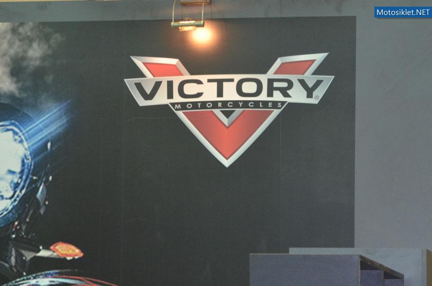 victory-2016-motosiklet-fuari-01