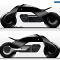 bmw-motorrad-previews-future-bike-through-vision-next-100-concept_10