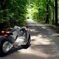 bmw-motorrad-previews-future-bike-through-vision-next-100-concept_14
