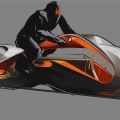 bmw-motorrad-previews-future-bike-through-vision-next-100-concept_15