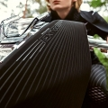 bmw-motorrad-previews-future-bike-through-vision-next-100-concept_16