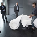 bmw-motorrad-previews-future-bike-through-vision-next-100-concept_2