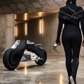 bmw-motorrad-previews-future-bike-through-vision-next-100-concept_27