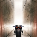 bmw-motorrad-previews-future-bike-through-vision-next-100-concept_28