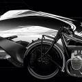bmw-motorrad-previews-future-bike-through-vision-next-100-concept_3