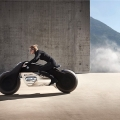 bmw-motorrad-previews-future-bike-through-vision-next-100-concept_30