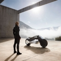 bmw-motorrad-previews-future-bike-through-vision-next-100-concept_31