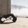 bmw-motorrad-previews-future-bike-through-vision-next-100-concept_32