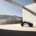 bmw-motorrad-previews-future-bike-through-vision-next-100-concept_33