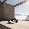 bmw-motorrad-previews-future-bike-through-vision-next-100-concept_35