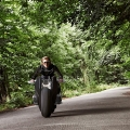 bmw-motorrad-previews-future-bike-through-vision-next-100-concept_38