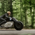 bmw-motorrad-previews-future-bike-through-vision-next-100-concept_39