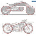 bmw-motorrad-previews-future-bike-through-vision-next-100-concept_4