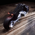 bmw-motorrad-previews-future-bike-through-vision-next-100-concept_42