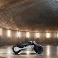 bmw-motorrad-previews-future-bike-through-vision-next-100-concept_43