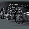 bmw-motorrad-previews-future-bike-through-vision-next-100-concept_7